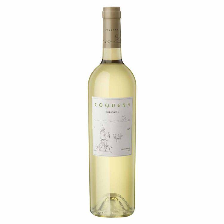 Vino-Coquena-Torrontes-bot-ml-750-1-240430