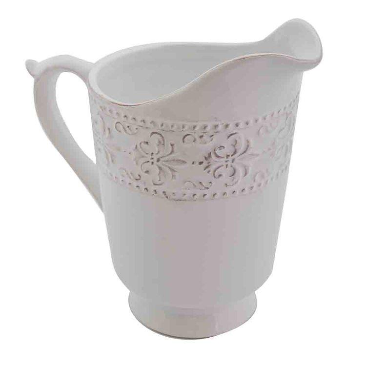 Jarra-Ceramica-Borde-Tramado-Flor-De-Lis-185x115x18cm-s-e-un-1-1-240444