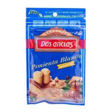 Pimienta-Blanca-Dos-Anclas-Molida-25-Gr-1-240576
