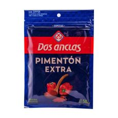 Pimenton-Dos-Anclas-Extra-50-Gr-1-240584