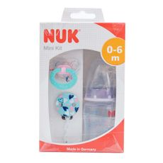 Mini-Kit-Nuk-Nena-cadena-cja-un-1-1-240599