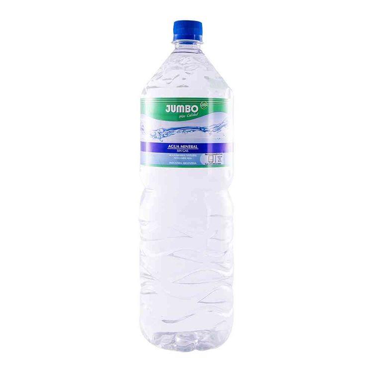 Agua-Mineral-Sin-Gas-Jumbo-2-L-1-240722