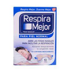 Tiras-Nasales-Respira-Mejor-Piel-Normal-10-U-1-240841