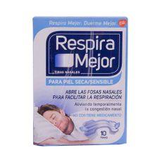 Tiras-Nasales-Respira-Mejor-Piel-Sensible-10-U-1-240861