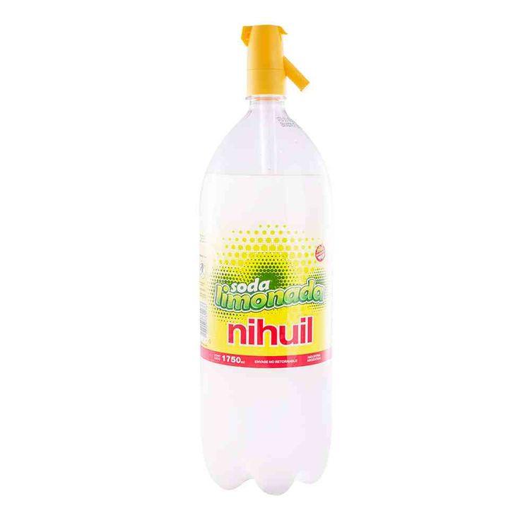 Soda-Nihuil-Sifon-175-L-1-240929