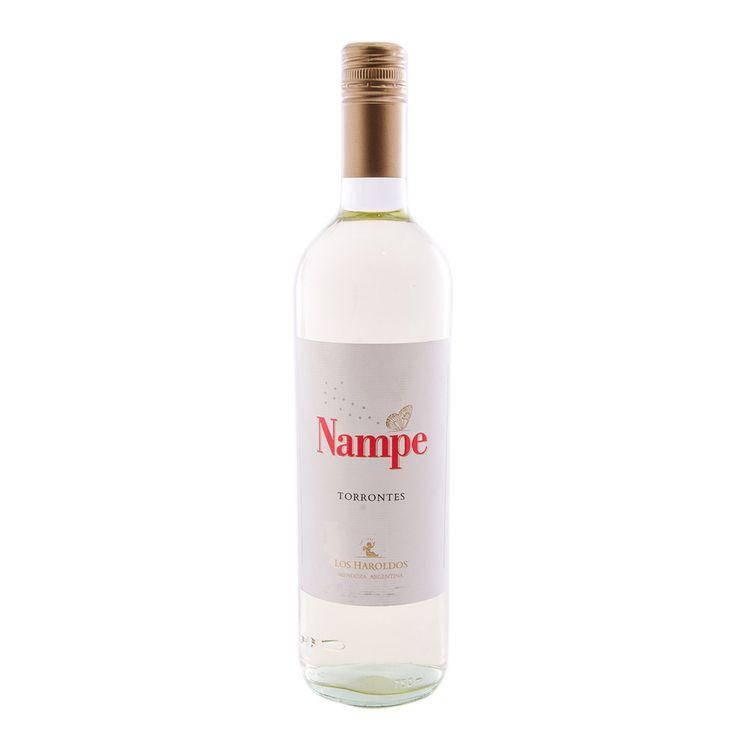 Vino-Blanco-Nampe-Torrontes-750-Cc-1-241139