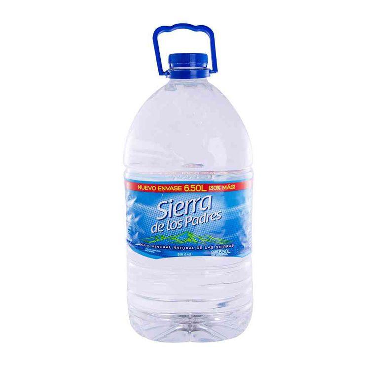 Agua-Sierra-De-Los-Padres-65-L-1-241200
