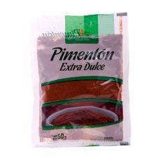 Pimenton-La-Parmesana-Extra-50-Gr-1-241220