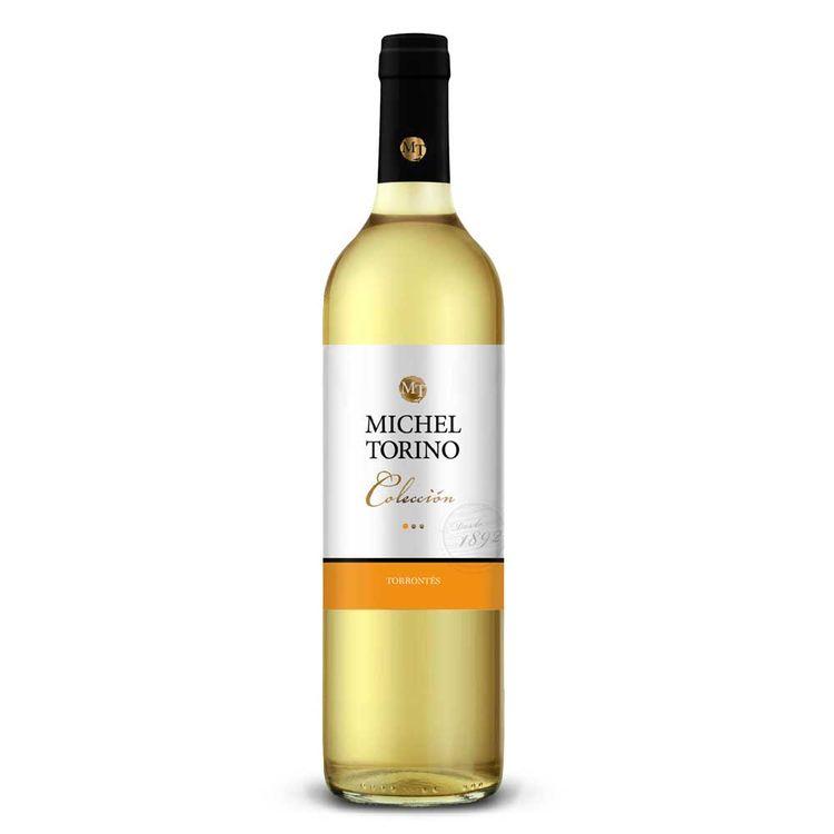 Vino-Blanco-Michel-Torino-Torrontes-Coleccion-750-Cc-1-241240