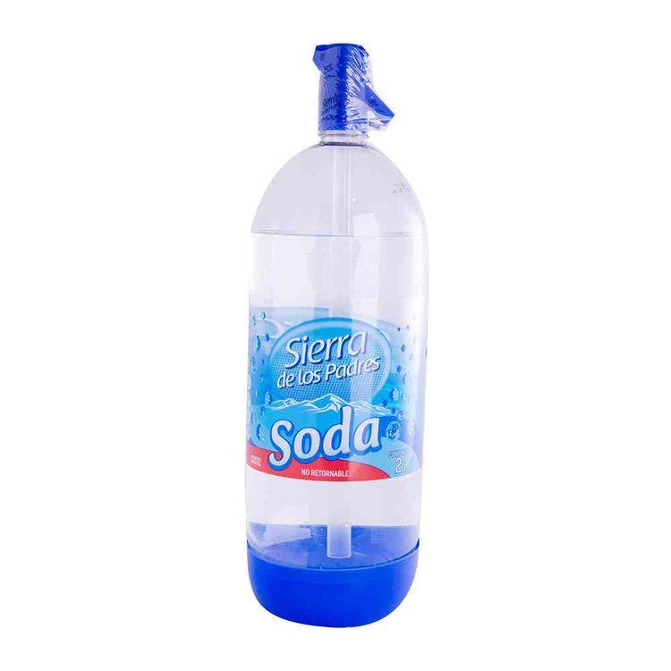 Soda-Sierra-De-Los-Padres-Sifon-2-L-1-241545