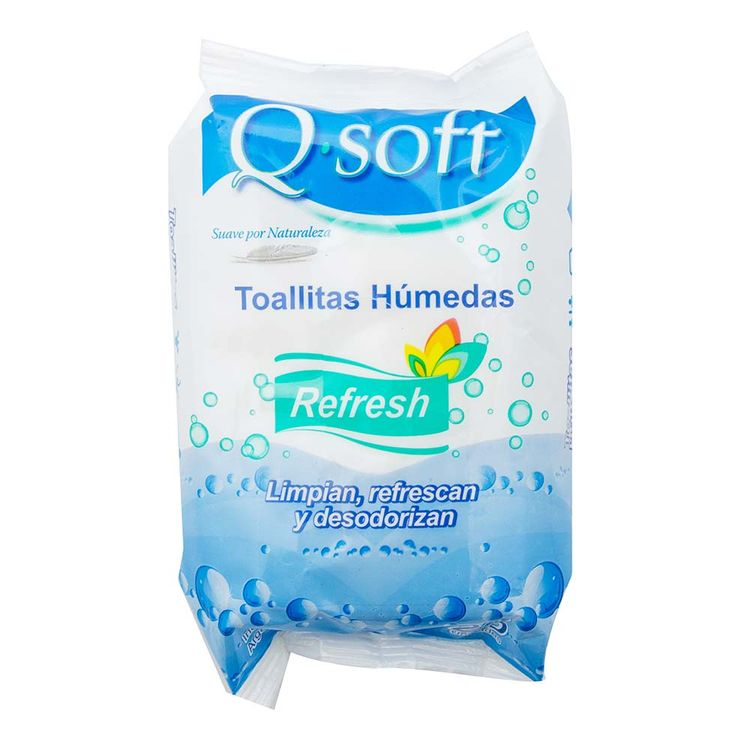 Toallas-Humedas-Adultos-Qsoft-Refresh-25-U-1-242354