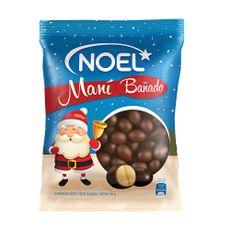 Confite-De-Mani-Sabor-A-Chocolate-Noel-X80g-1-242642