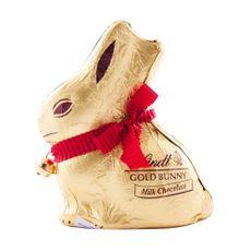 Golden-Bunny-X-100grs-paq-gr-100-1-244407
