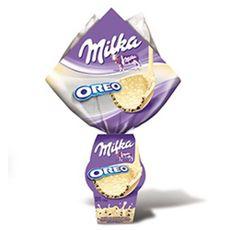 Huevo-Milka-Blco-Oreo-X196g-paq-gr-196-1-244429