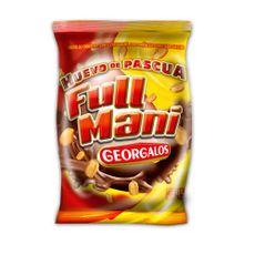 Huevo-De-Pascua-Georgalos-Full-Mani-Chocc-mani-Gr-45-Paq-paq-gr-45-1-244454