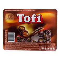 Huevo-De-Pascua-Tofi-Chocolate-Negro-Huevitos-Paq-20-Un-1-244530