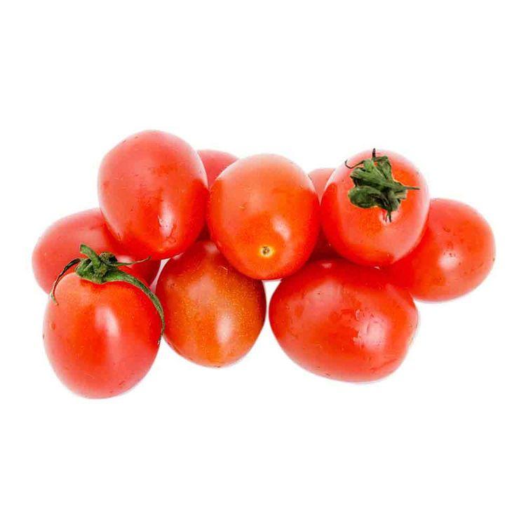 Tomate-Rocky-Oferta--S-e-1-Kg-1-245054