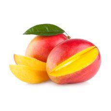 Mango-Por-Unidad-1-2257