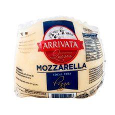 Mozzarella-Arrivata-Para-Pizza-200-Gr-1-2928