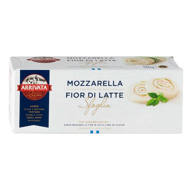 Mozzarella-Arrivata-sfoglia-cja-gr-130-1-7113