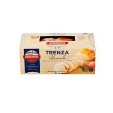 Mozzarella-Arrivata-trenza-ahumado-cja-gr-190-1-7114