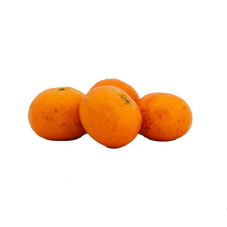 Mandarina-Criolla-1-Kg-1-10869