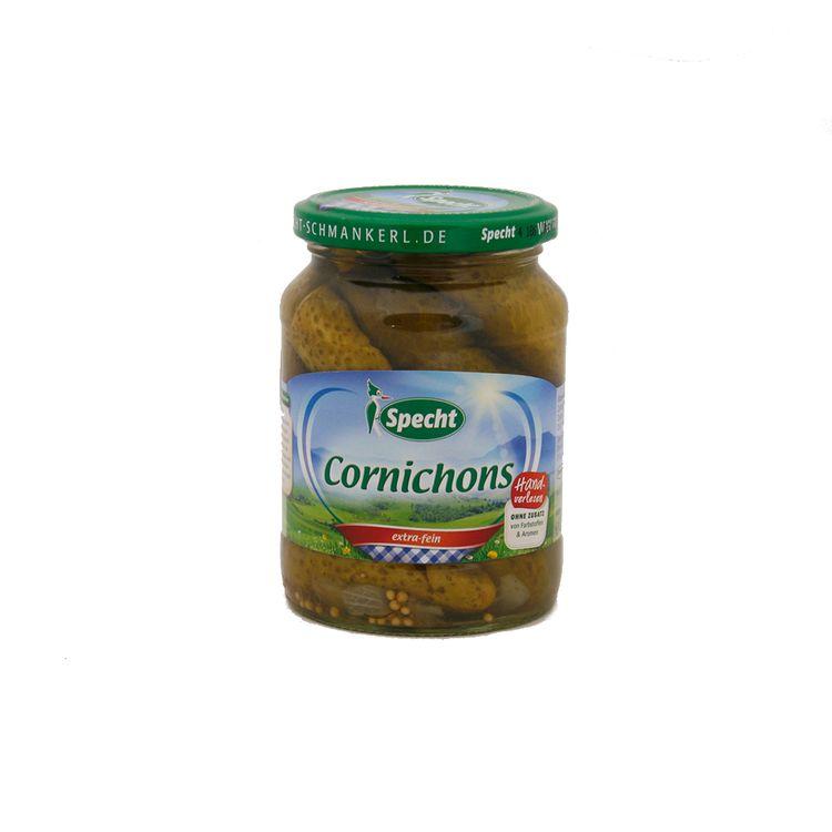 Pepinos-Spetch-Corn-330-Gr-fco-gr-330-Pepinos-Spetch-Corn-330-Gr-1-15576