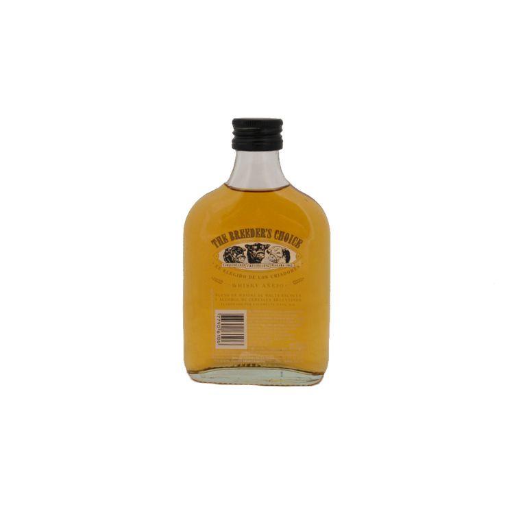 Whisky-The-Breeders-Choice-195-Ml-1-21623