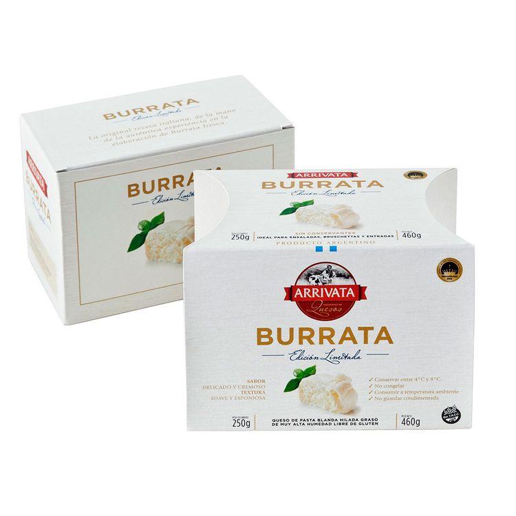 Queso-Burrata-Arrivata-250-Gr-1-24581