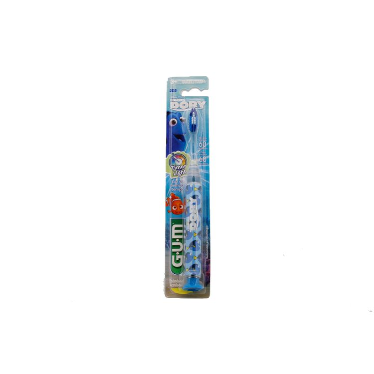 Cepillo-Dental-Gum-Infantil-Dory-Light-Up-1-26570