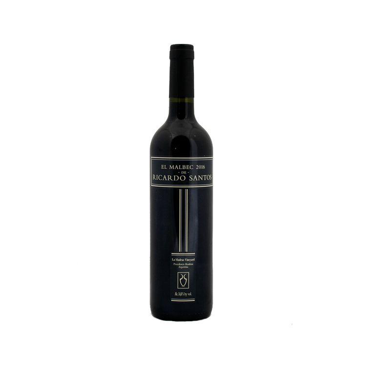 Vino-Tinto-Ricardo-Santos-Malbec-750-Cc-1-32972