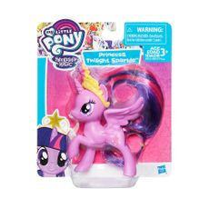 Mlp-Princess-Twilight-Sparkle-1-38883
