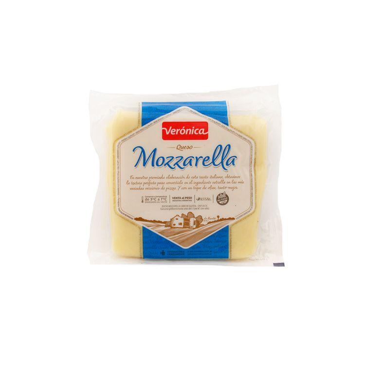 Queso-Mozzarella-Veronica-Trozada-Paquete-1-Kg-1-41060
