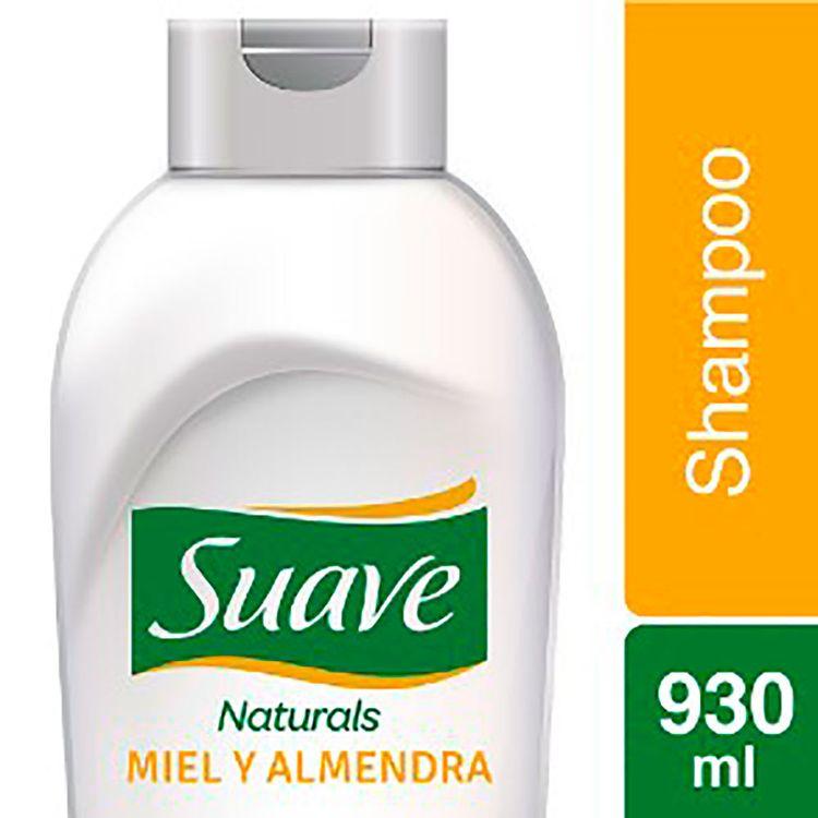 Shampoo-Suave-Miel-Y-Almendras-930-Ml-1-41264