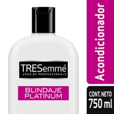 Acondicionador-Tresemme-Blindaje-Platinium-750-Ml-1-41338
