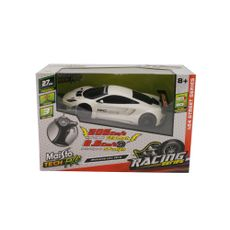 Auto-R-c-1-24-Mclaren-Mp4-12c-Gt3-1-144894