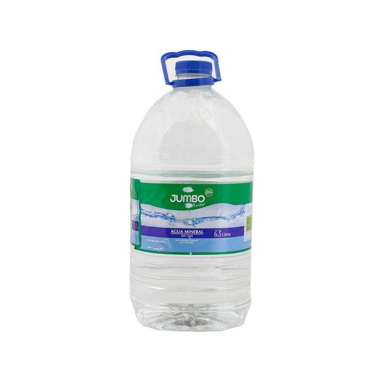 Agua-Mineral-S-gas-Jumbo-1-237440