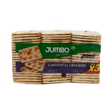 Galletitas-Crackers-Jumbo-1-238414