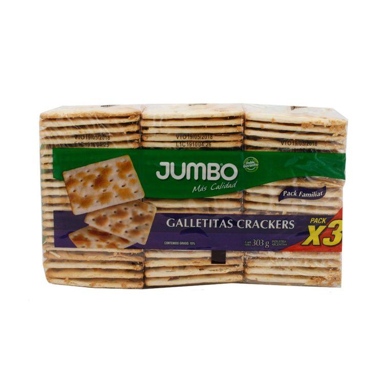 Galletitas-Crackers-Jumbo-1-238414