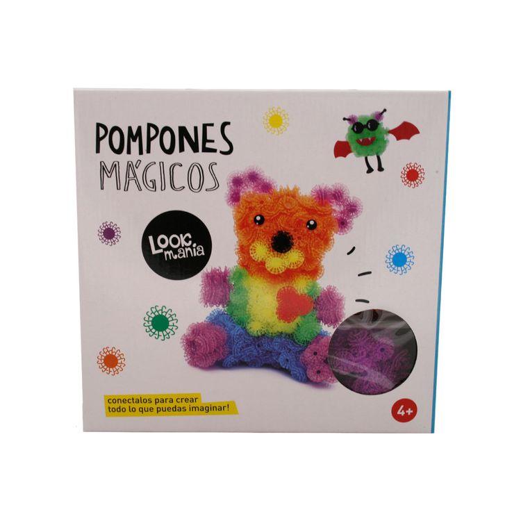 Pompones-Magicos-400u-1-238882