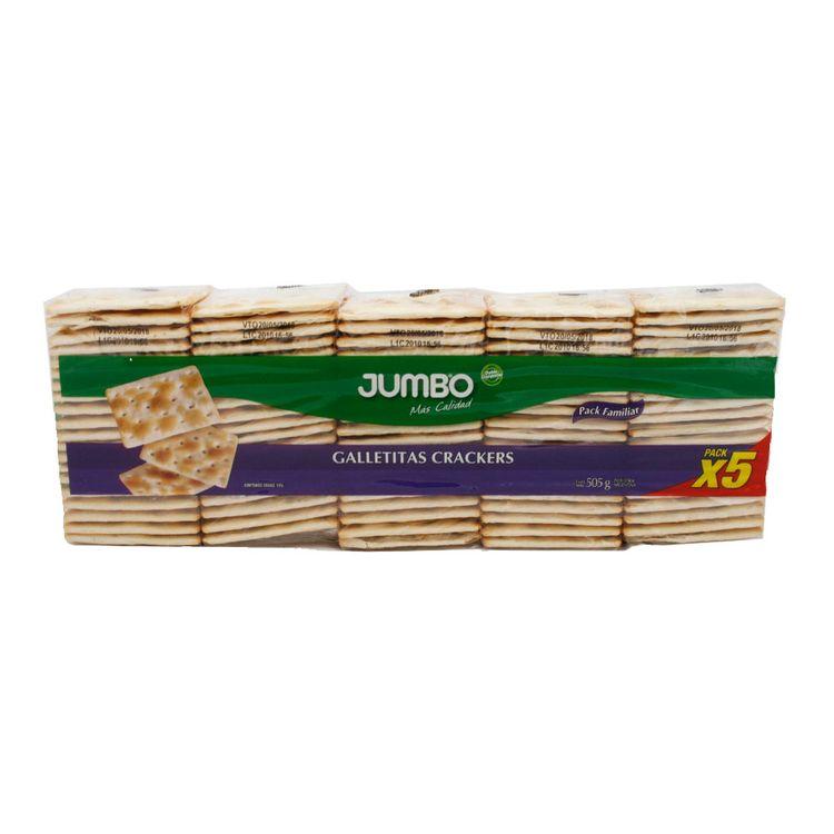 Galletitas-Crackers-Jumbo-1-238978