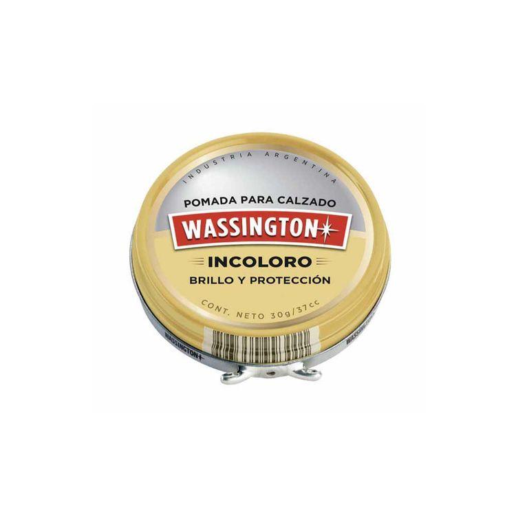 Pomada-P-calzado-Wassington-Incolora-Lat-37ml-1-243867