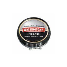 Pomada-P-calzado-Wassington-Negra-Lat-37ml-1-243869