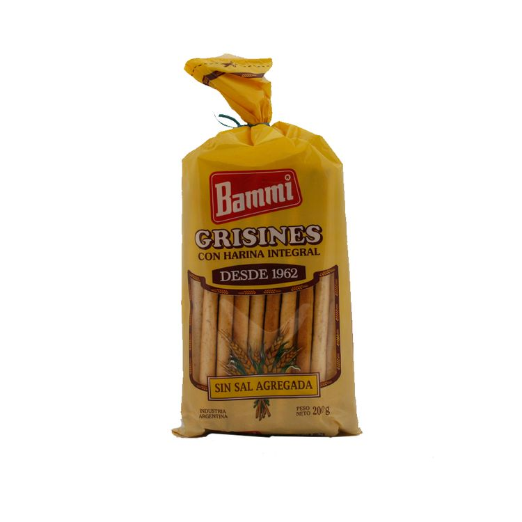 Grisines-Bammi-Integral-200-Gr-1-3438