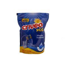 Absorbe-Humedad-Crivea-Doy-X-1050-1-5480