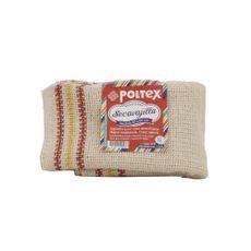 Rejilla-Poltex-Secavajilla--1-U-1-6375