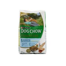 Alimento-Dog-Chow-cachorro-bsa-kg-27-1-10334