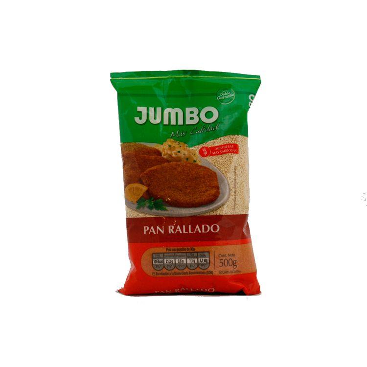 Pan-Rallado-Jumbo-Bolsa-500-Gr-1-13213