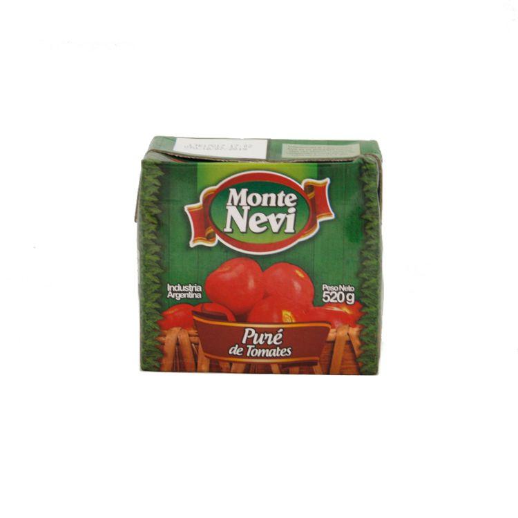 Pure-De-Tomate-Montenevi-brk-gr-520-1-16662