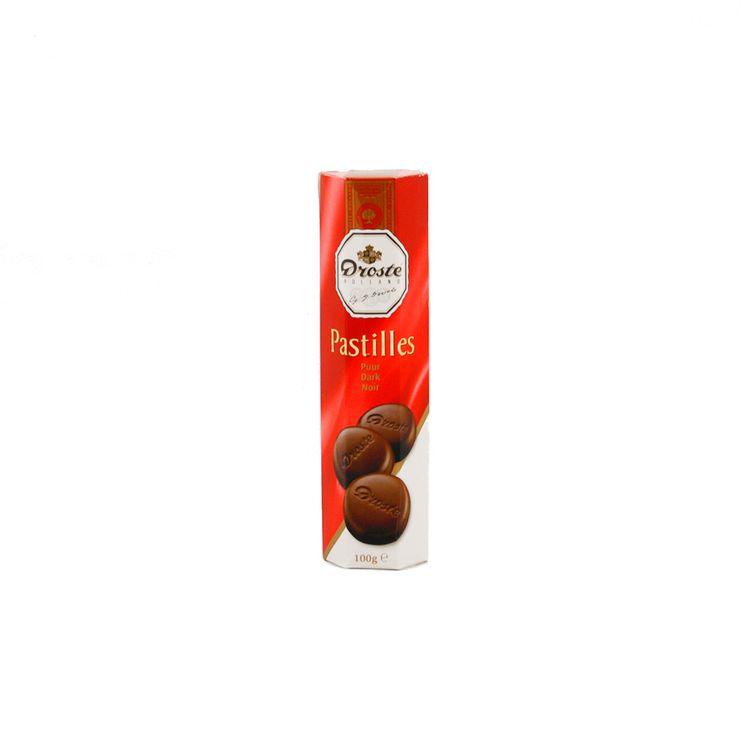 Pastillas-De-Chocolate-Droste-Semiamargo-100-Gr-1-19399